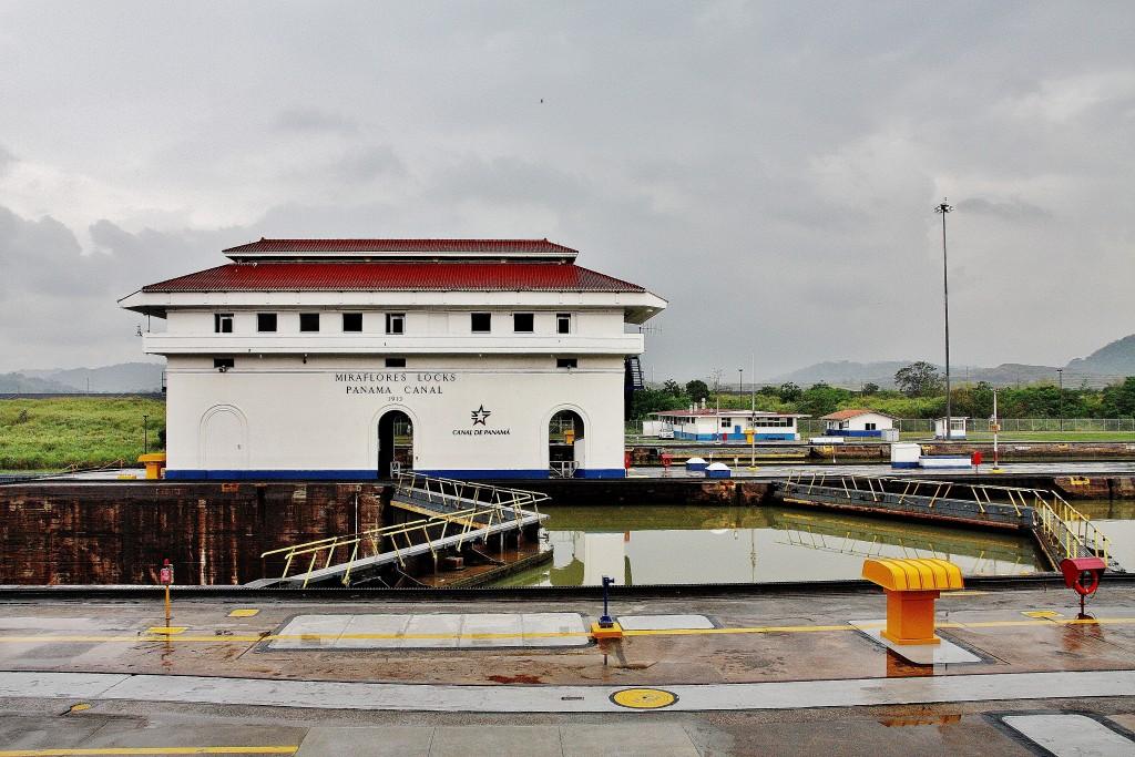 IMG_3310 – Kopi - Panamakanalen