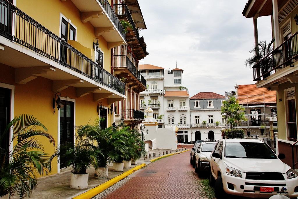 IMG_3540 – Kopi - Panama City