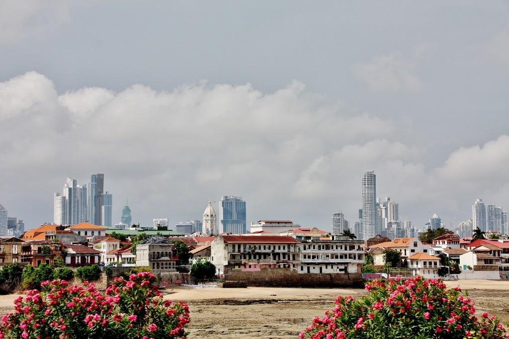 IMG_4141 – Kopi - Panama City