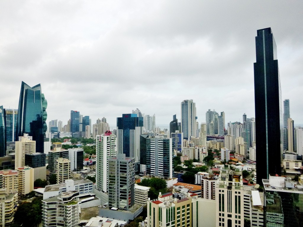 P1210833 – Kopi - Panama City