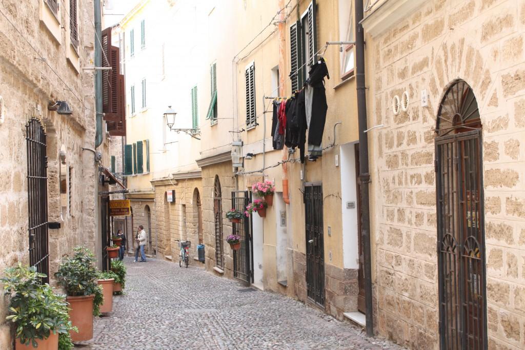 Sardinia (1)