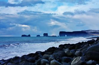 IMG_9337 - Kopi - Island - Vik