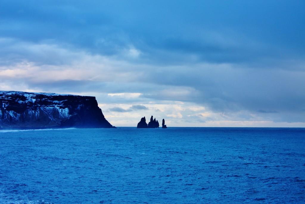 IMG_9430 - Kopi - Island - Vik