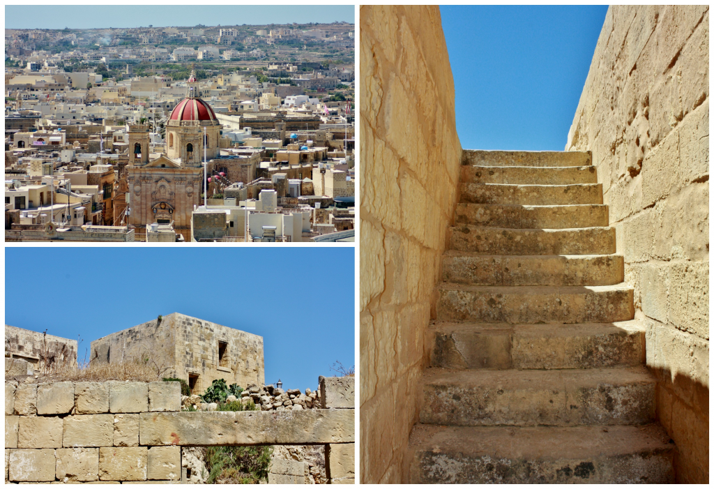 Collage Malta 10