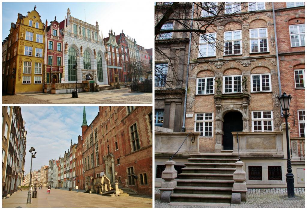spa og massasje gdansk stockholm