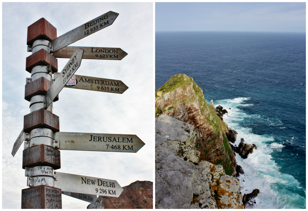 collage-cape-peninsula-4