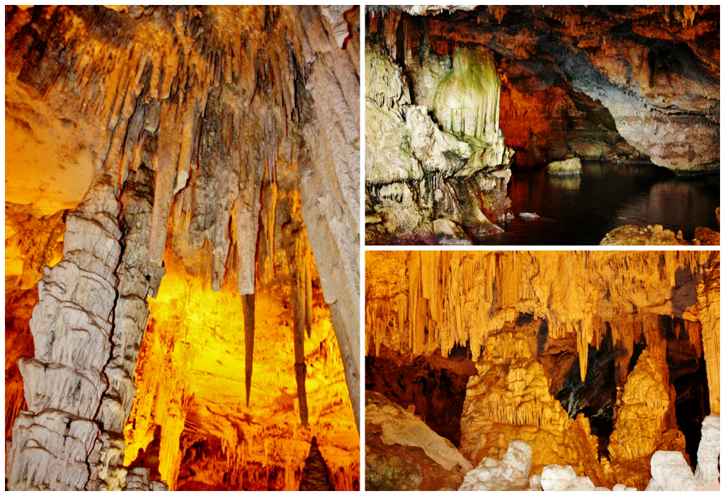 grotta-di-nettuno-1