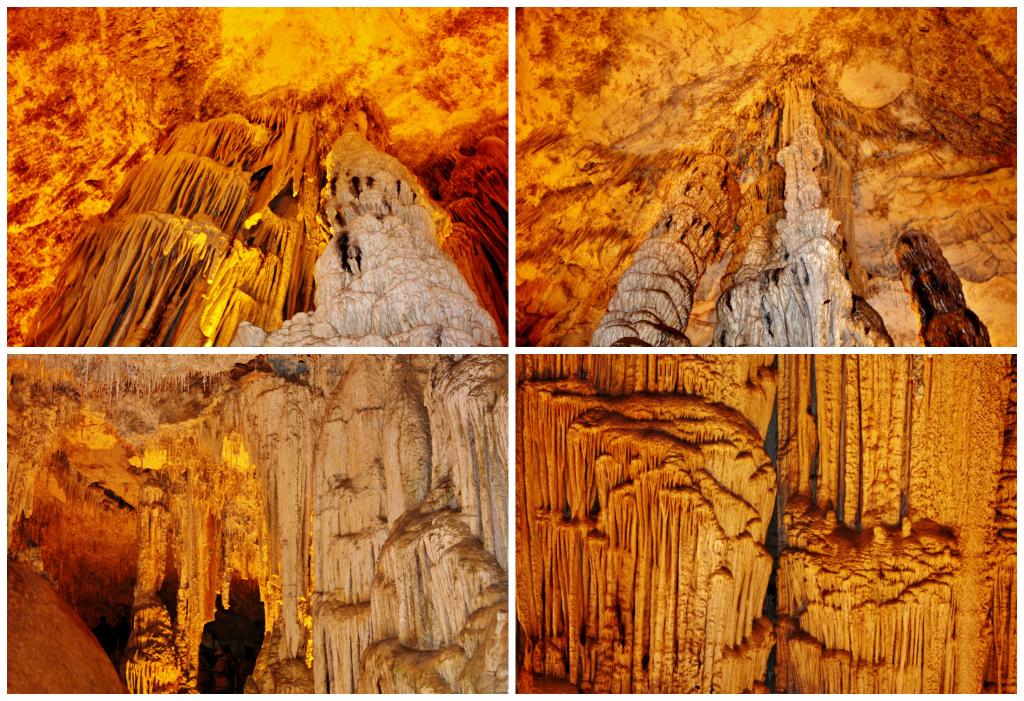 grotta-di-nettuno-2