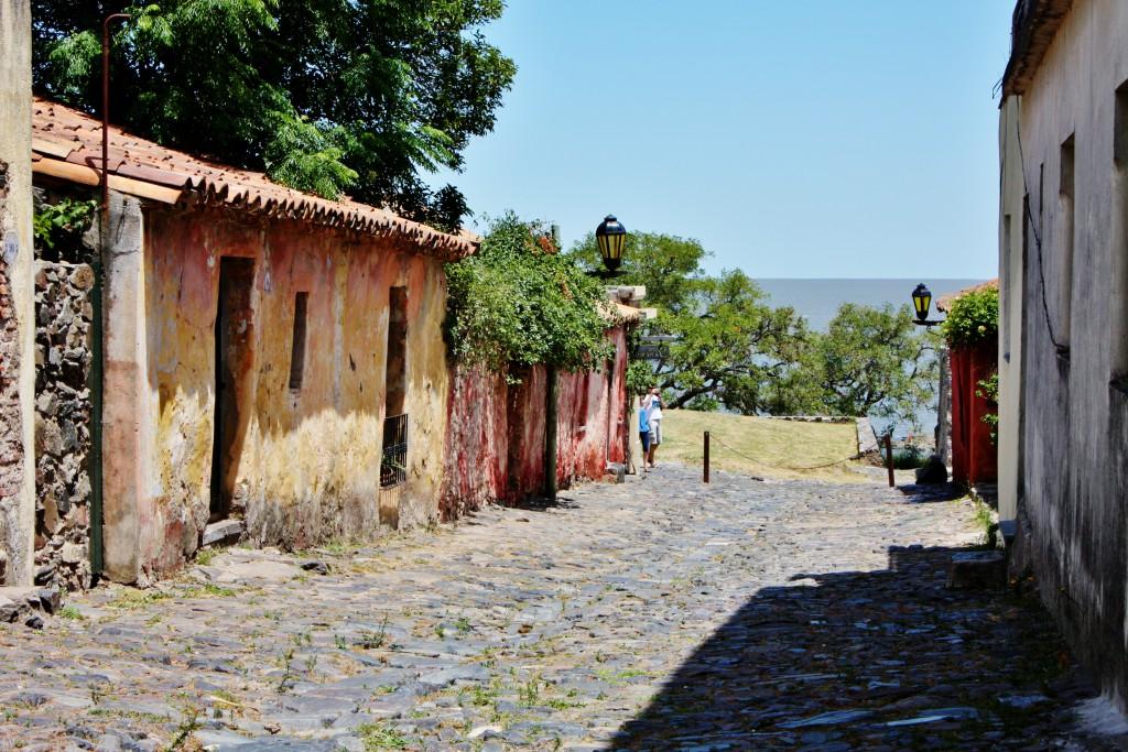uruguay-brasil-argentina-og-paraguay-2008-2009-55-kopi