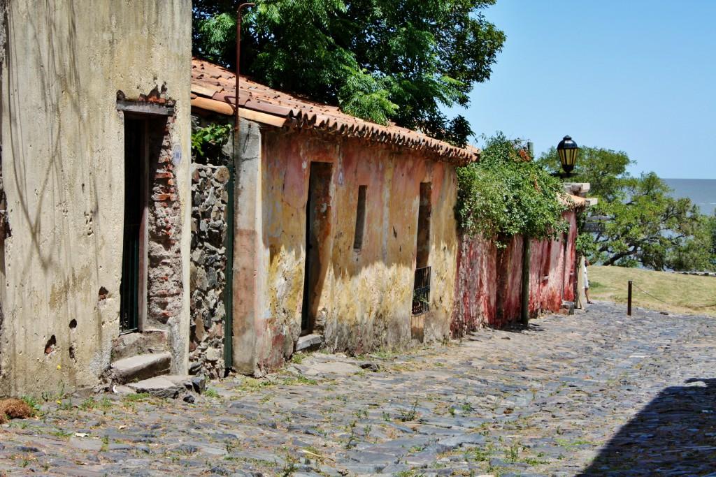 uruguay-brasil-argentina-og-paraguay-2008-2009-57-kopi