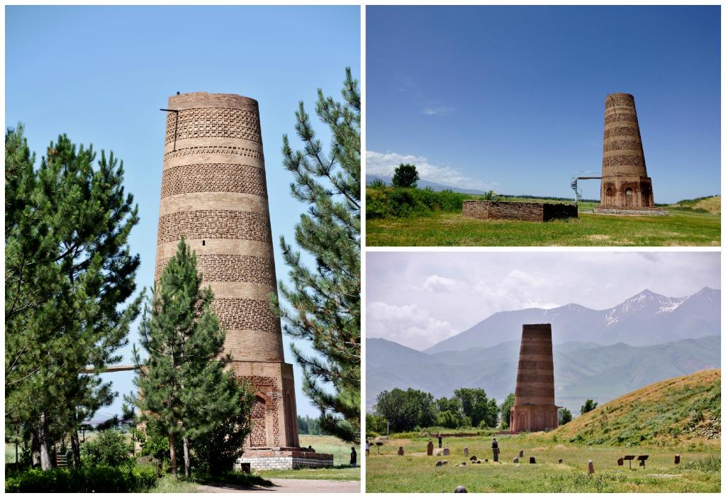 collage-burana-tower-2