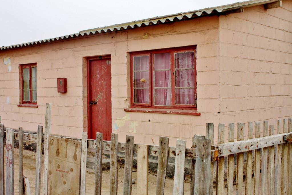 namibia-img_3712-kopi