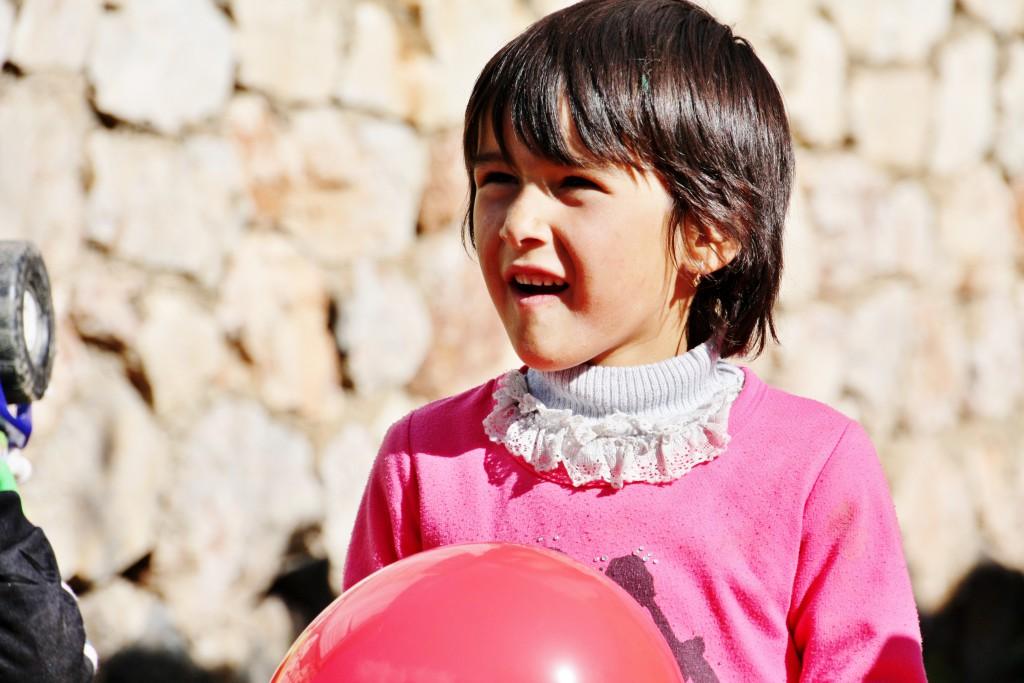 tadsjikistan-img_6921-kopi