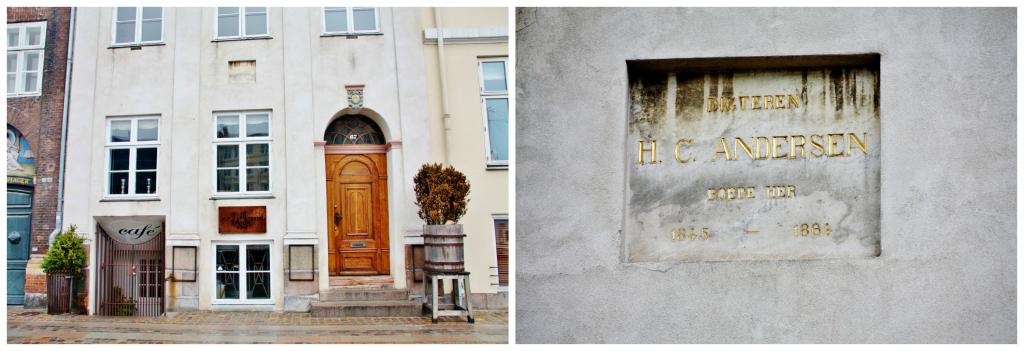 collage-kobenhavn-2