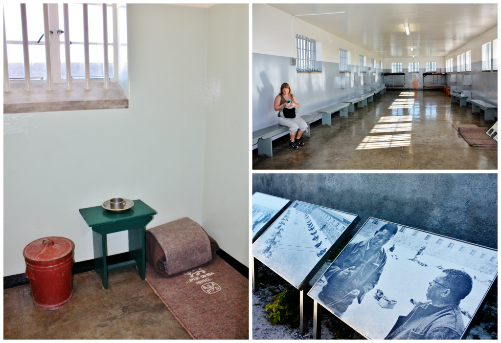 collage-robben-island-1