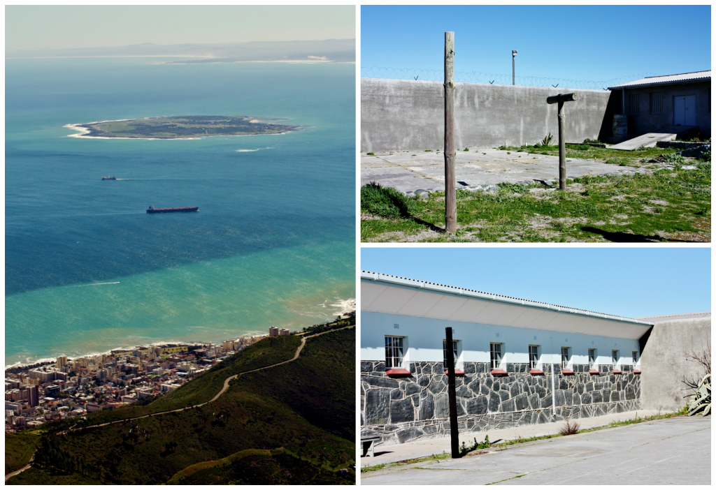 collage-robben-island-2