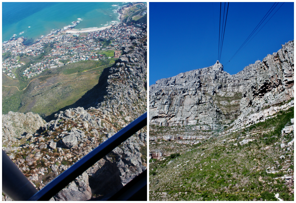 collage-table-mountain-2