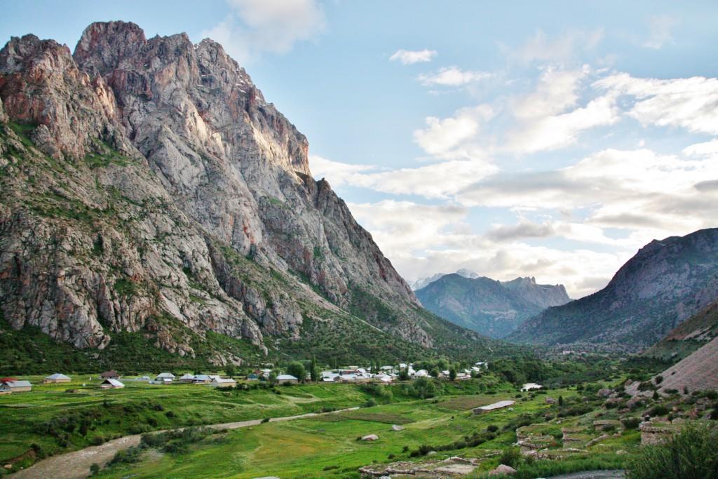 Tadsjikistan Sarytag Fann Mountains img_6693-kopi