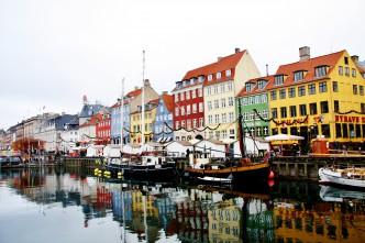 Danmark København img_9805-kopi