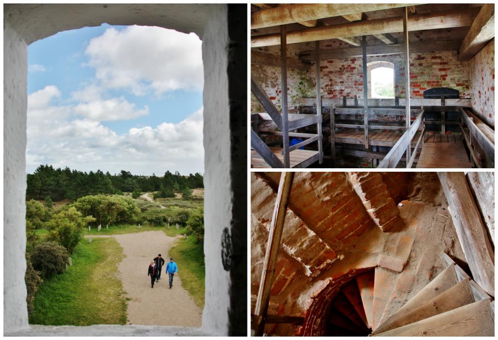 collage-den-tilsandede-kirke-1