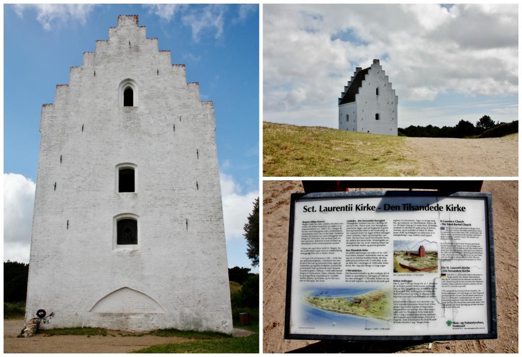 collage-den-tilsandede-kirke-2