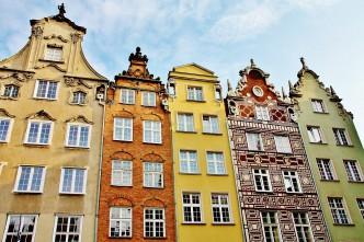 Polen Gdansk img_5010-kopi-kopi