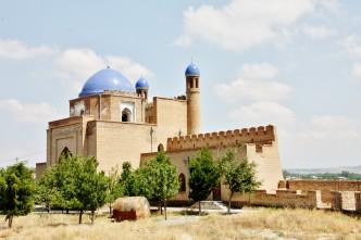 Tadsjikistan Mug Teppe img_7329-kopi