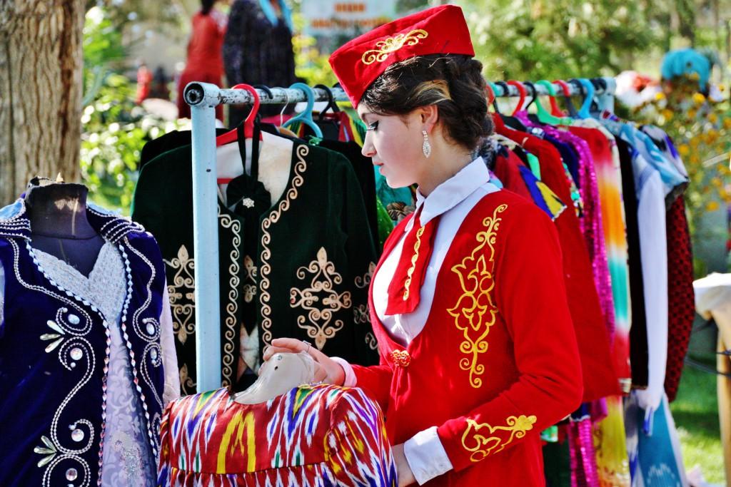 Tadsjikistan Khujand img_7373-kopi
