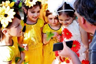Tadsjikistan Khujand img_7435-kopi