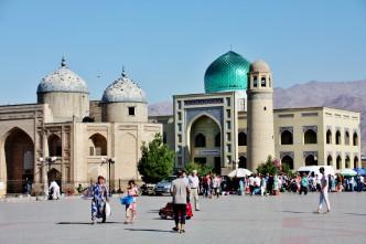 Tadsjikistan Khujand img_7464-kopi