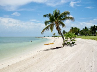 Ecuador og USA juni 2010 (1074) – Kopi - Florida Keys