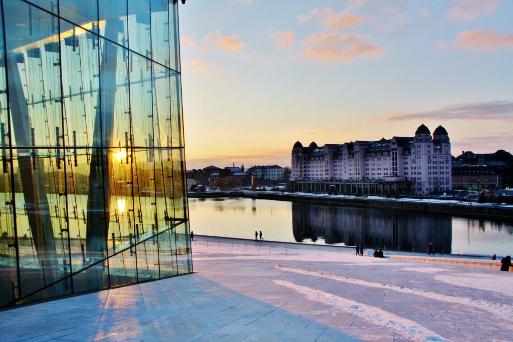 IMG_0086 – Kopi - Oslo - Operahuset