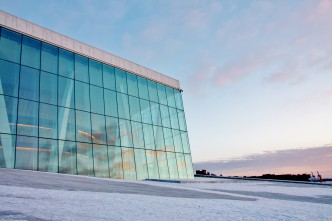 IMG_0142 – Kopi - Oslo - Operahuset