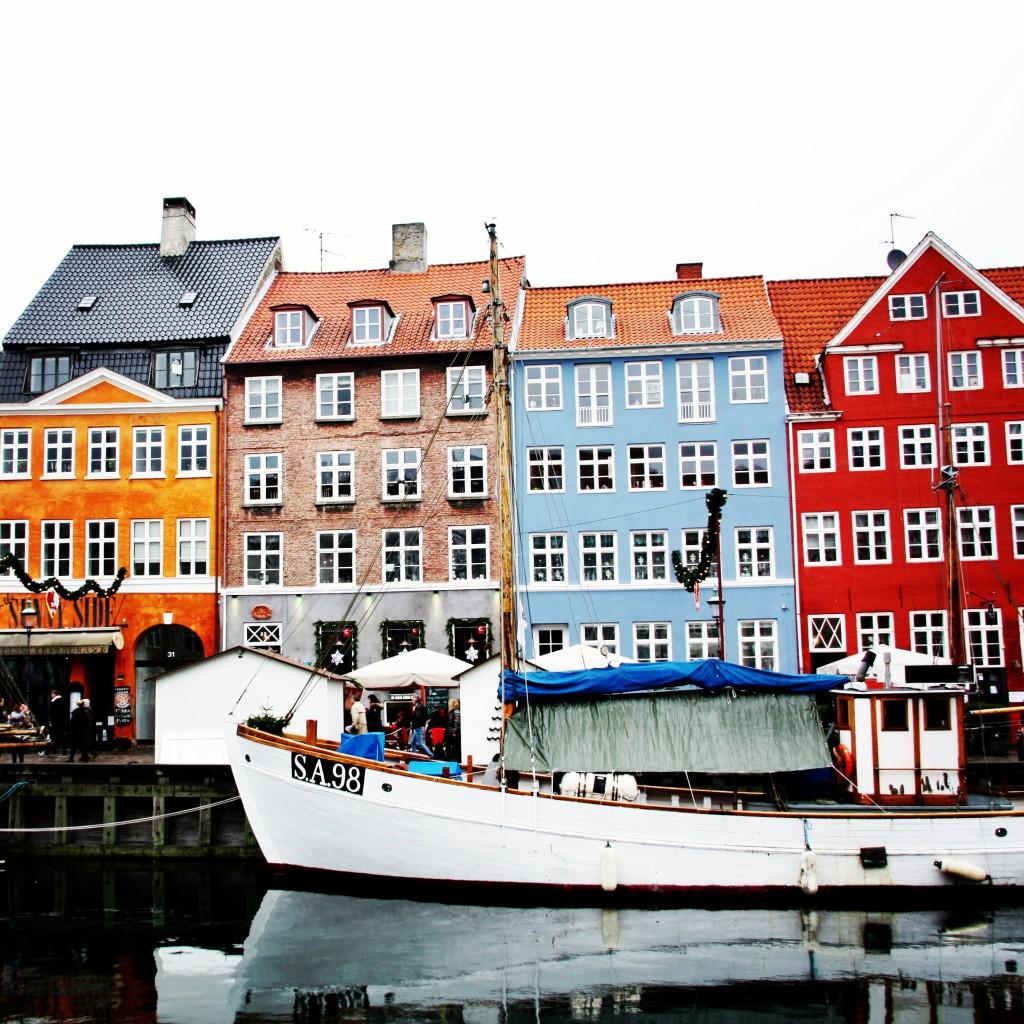 IMG_20161229_214258 Danmark København