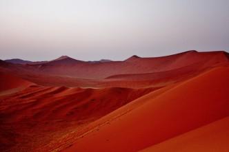 IMG_3500 – Kopi - Namibia - Sossusvlei