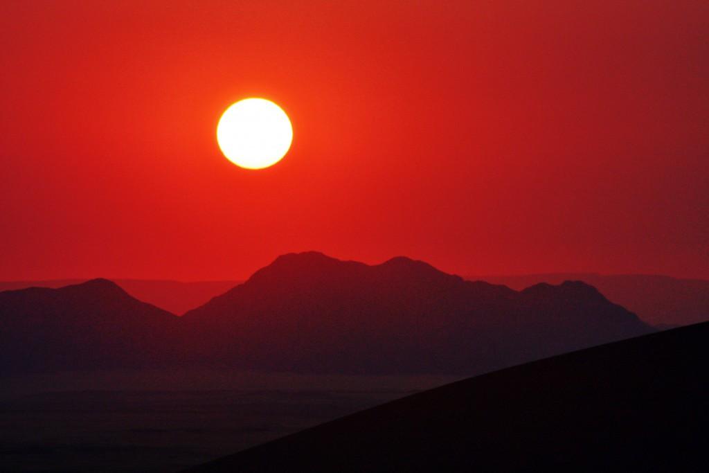 IMG_3531 – Kopi - Namibia - Sossusvlei