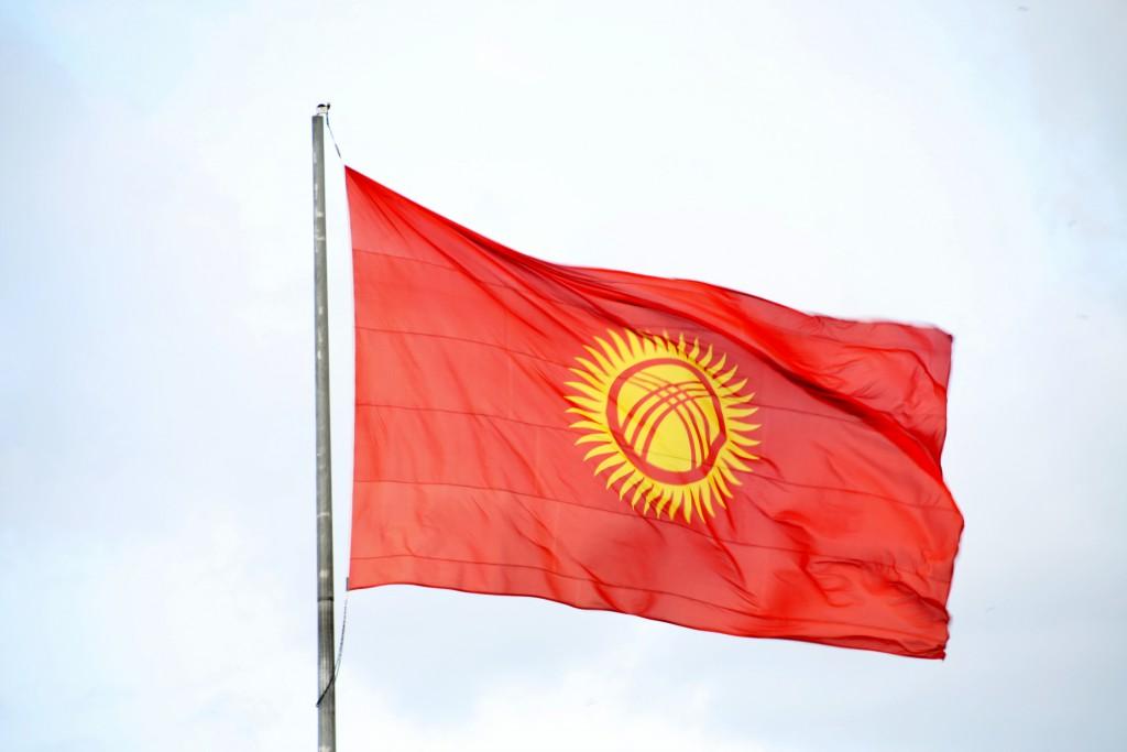 IMG_6314 - Kopi - Kirgisistan
