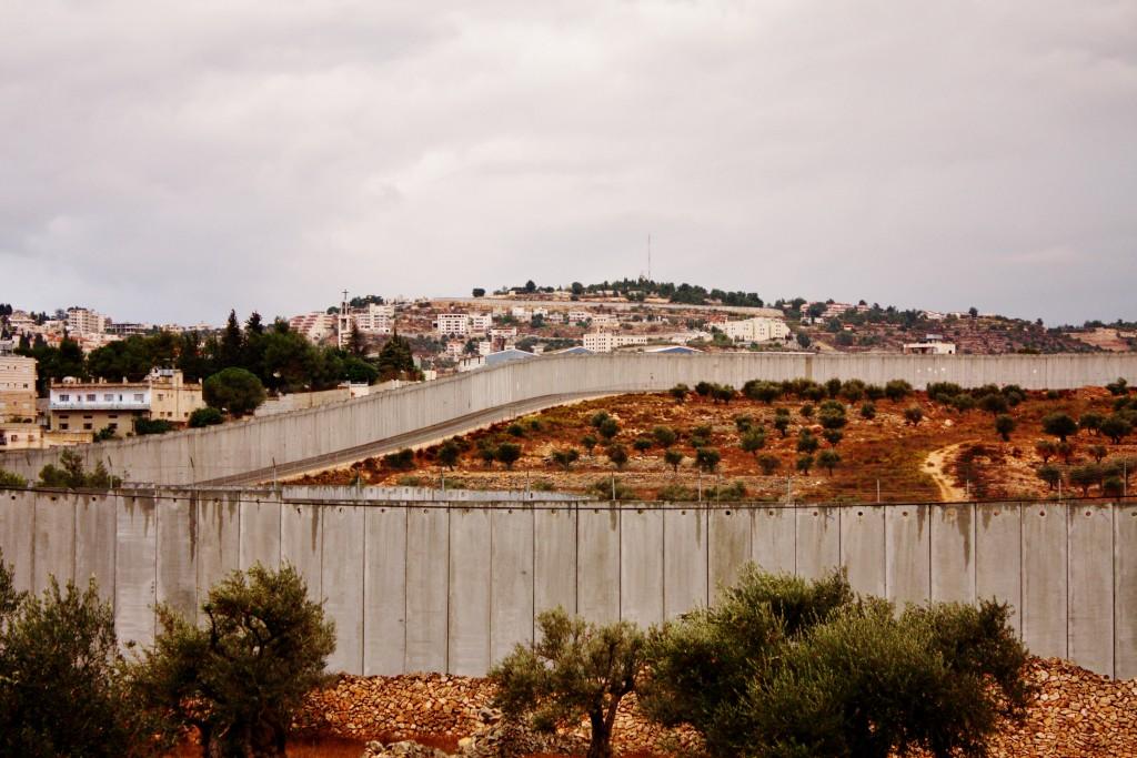 Palestina (281) – Kopi
