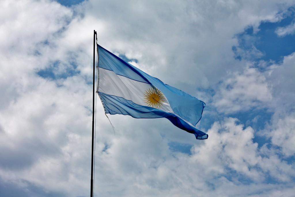 Uruguay, Brasil, Argentina og Paraguay 2008-2009 (458) – Kopi