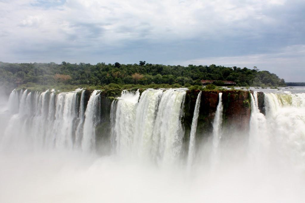 Uruguay, Brasil, Argentina og Paraguay 2008-2009 (472) - Kopi
