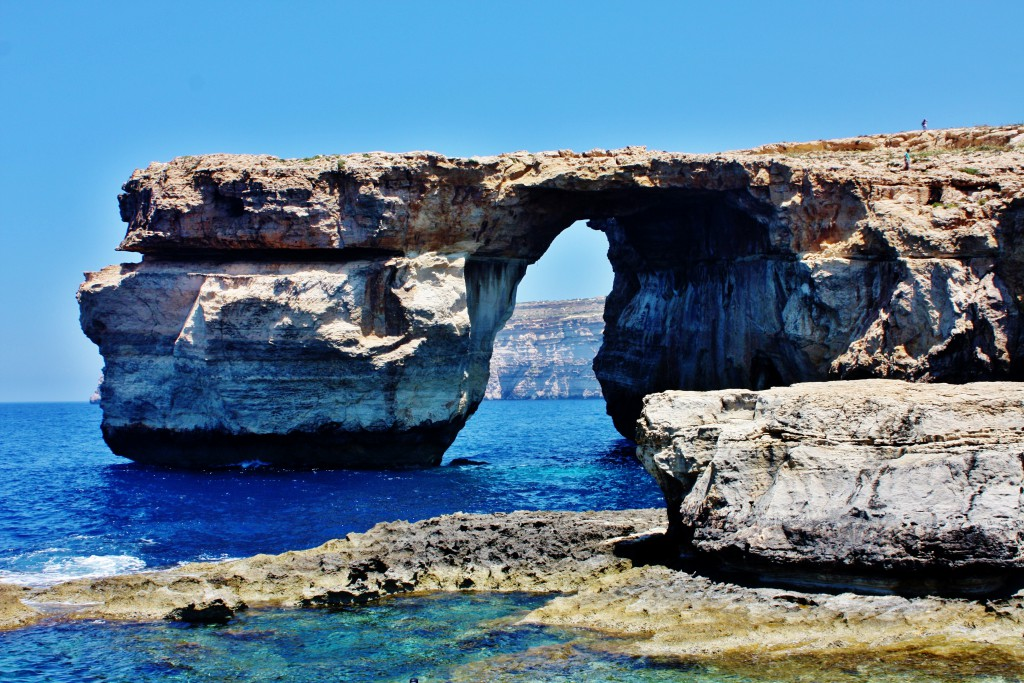 (440) - Kopi Malta Gozo