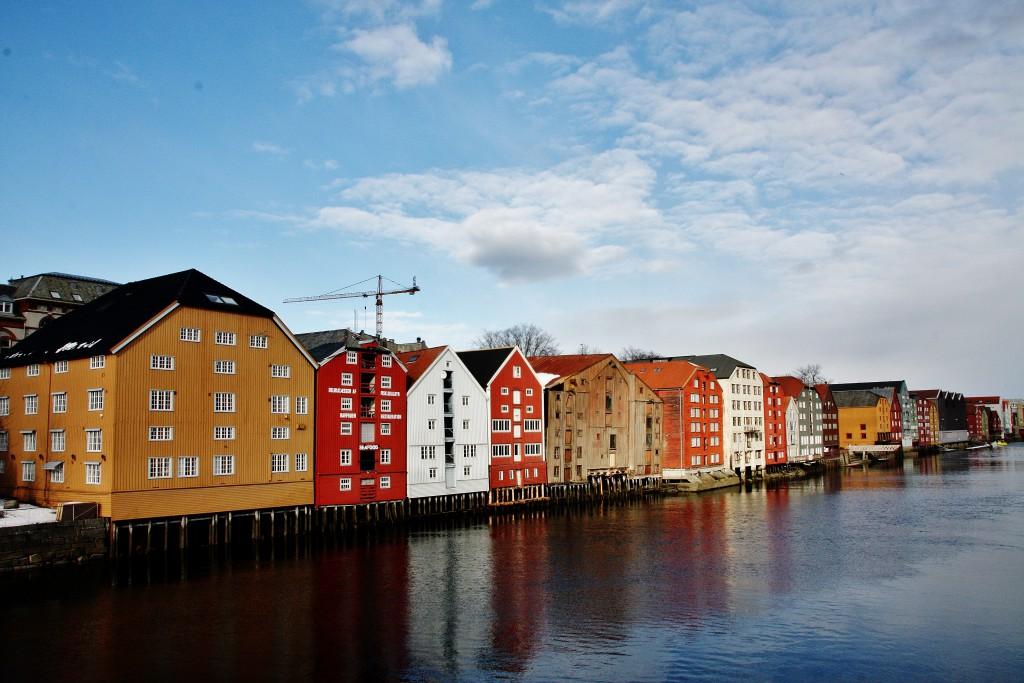 IMG_0364 – Kopi - Trondheim - Bakklandet - Norge