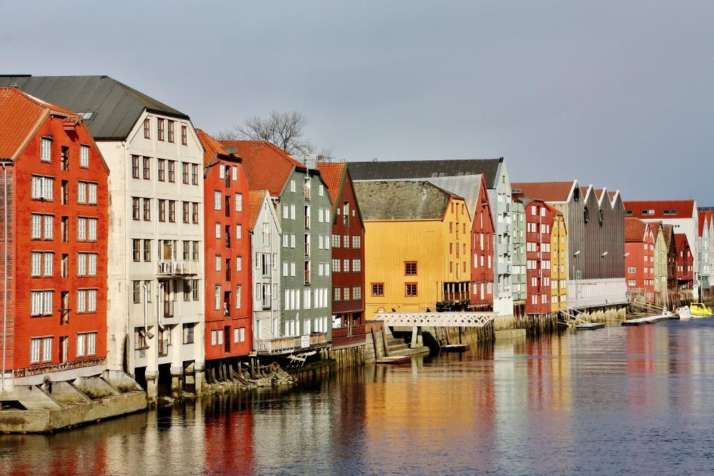 IMG_0369 – Kopi - Trondheim - Bakklandet - Norge