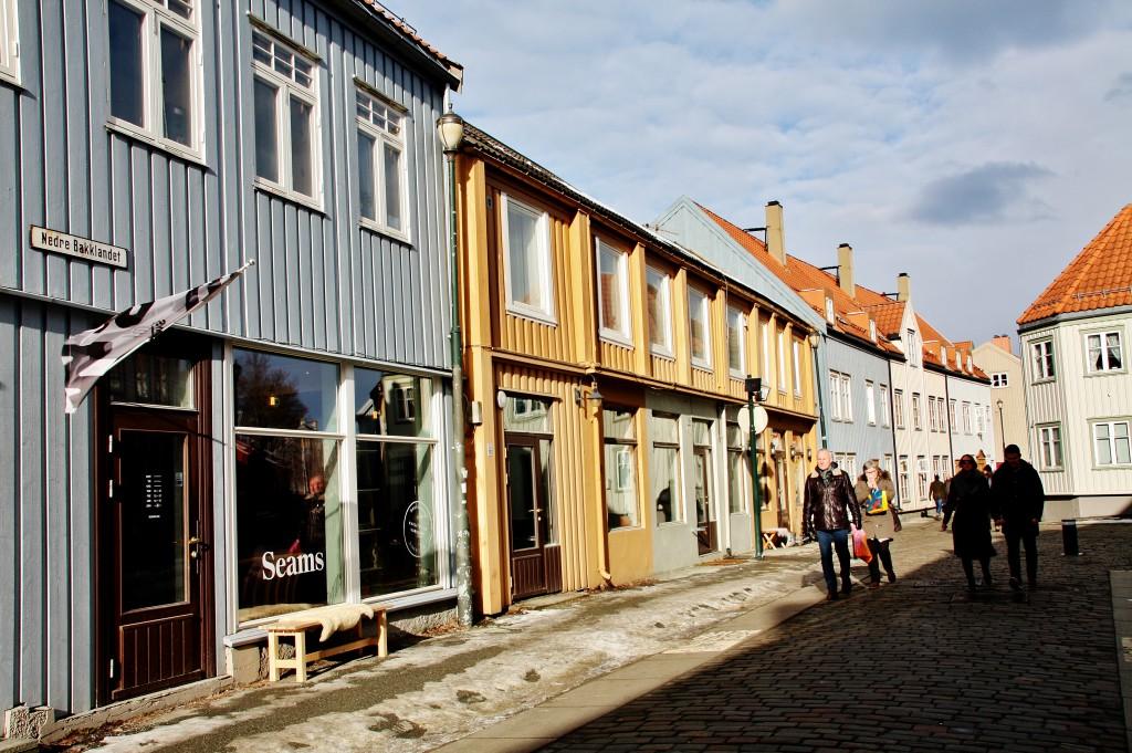 IMG_0458 – Kopi - Trondheim - Bakklandet - Norge