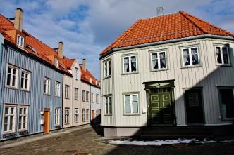 IMG_0464 – Kopi - Trondheim - Bakklandet
