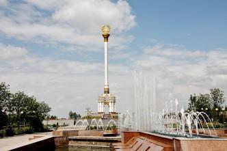 IMG_6394 – Kopi - Dusjanbe - Tadsjikistan