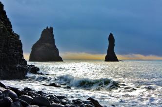 IMG_9338 - Kopi - Island - Vik