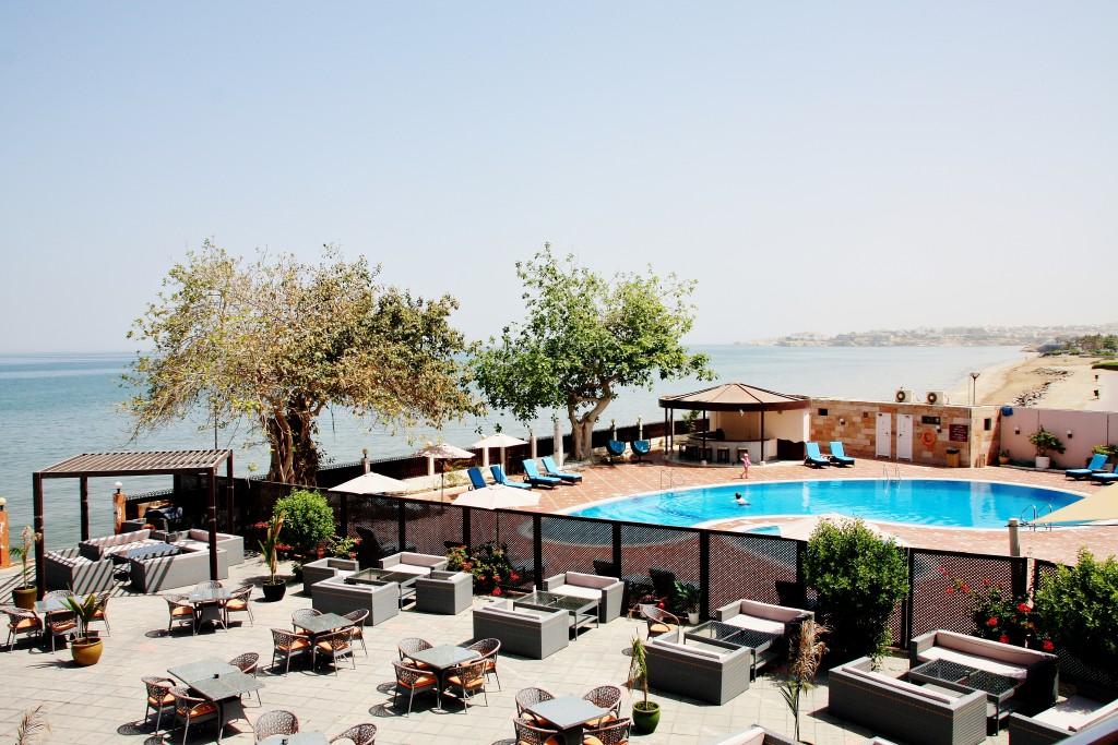 IMG_0497 – Kopi - Muscat - Oman