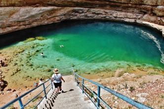 IMG_0814 – Kopi - Bimmah Sinkhole - Oman