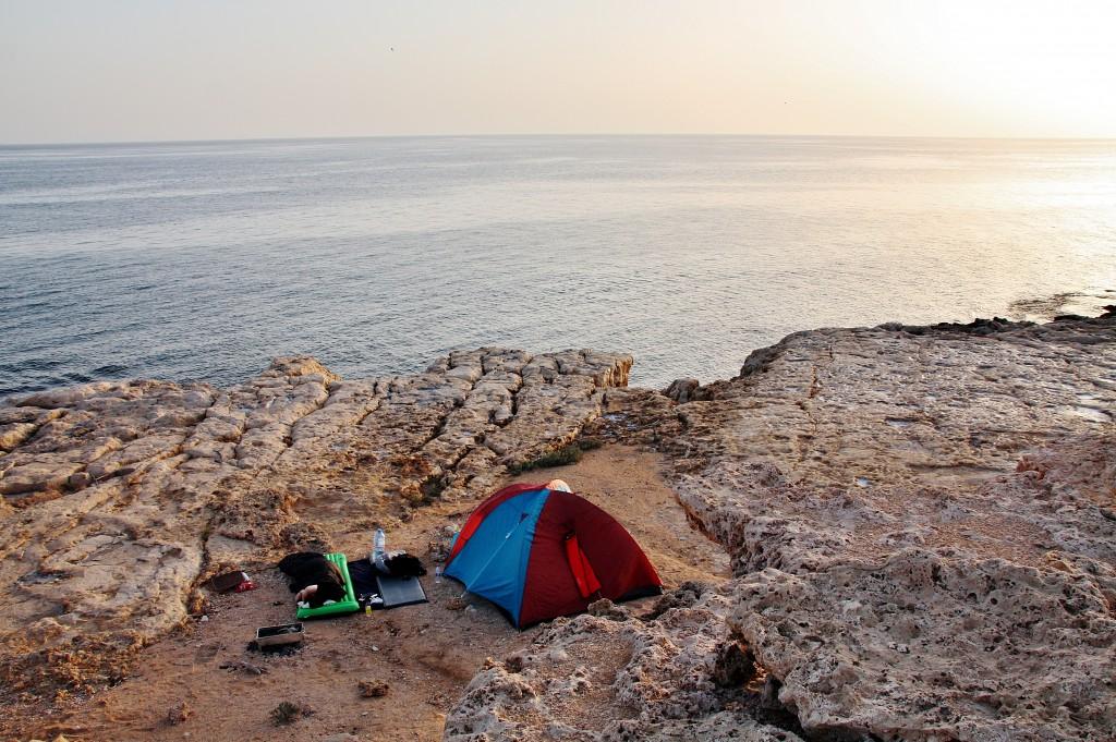 IMG_1039 – Kopi - Oman